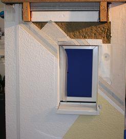 Hervorragend Heizkosten Ersparnis bei einer Fenstersanierung RO26