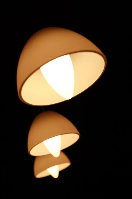kalkulation umrechner leuchtkraft lumen in watt leistung. Black Bedroom Furniture Sets. Home Design Ideas
