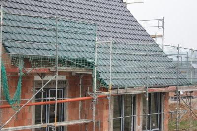 Kalkulation Baukosten Beim Neubau